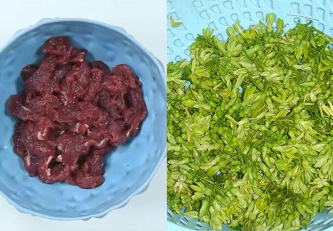 beef tonkin jasmine