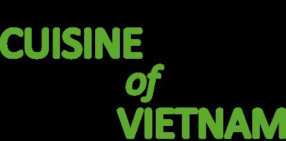 Cuisine of Vietnam